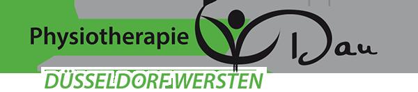 Notdienst | Praxis für Physiotherapie Katrin Dau in 40591 Düsseldorf